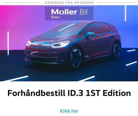 MollerRyen-Sponsor-MS-fotball